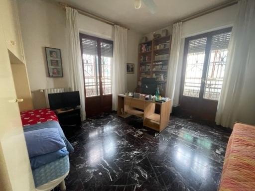 Appartamento in vendita a Firenze zona Piazza santa croce-sant'ambrogio - immagine 5