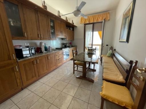 Appartamento in vendita a Firenze zona Piazza santa croce-sant'ambrogio - immagine 10