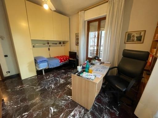 Appartamento in vendita a Firenze zona Piazza santa croce-sant'ambrogio - immagine 12