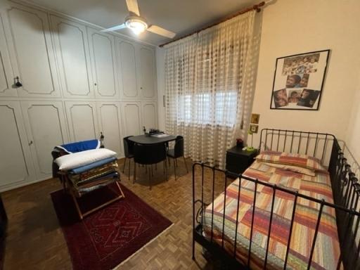 Appartamento in vendita a Firenze zona Piazza santa croce-sant'ambrogio - immagine 14