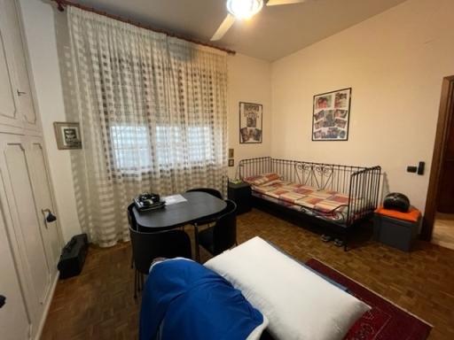 Appartamento in vendita a Firenze zona Piazza santa croce-sant'ambrogio - immagine 15