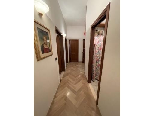 Appartamento in vendita a Firenze zona Piazza santa croce-sant'ambrogio - immagine 17
