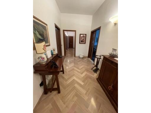 Appartamento in vendita a Firenze zona Piazza santa croce-sant'ambrogio - immagine 19