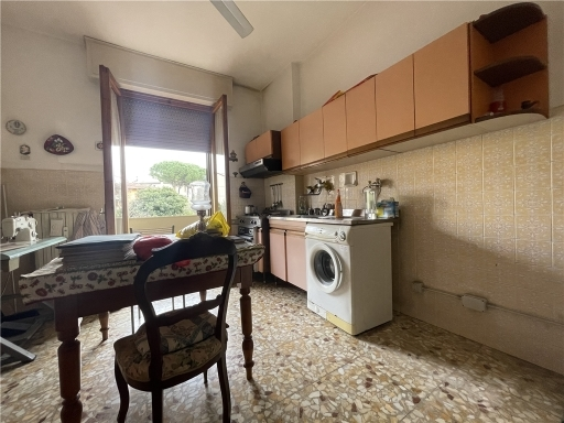 Appartamento in vendita a Firenze zona Ponte a greve - immagine 9