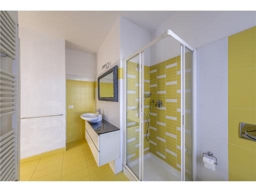Appartamento in vendita a Firenze zona Ponte a greve - immagine 11