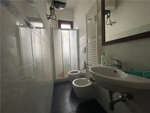 Appartamento in vendita a Firenze zona Ponte a greve - immagine 14