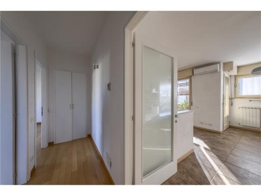 Appartamento in vendita a Firenze zona Soffiano - immagine 15