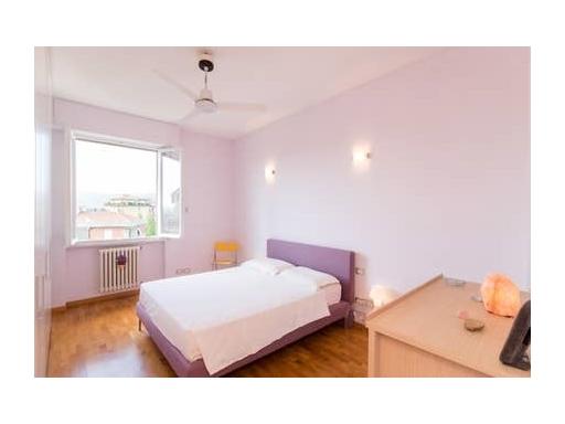 Appartamento in vendita a Firenze zona Savonarola-masaccio - immagine 4