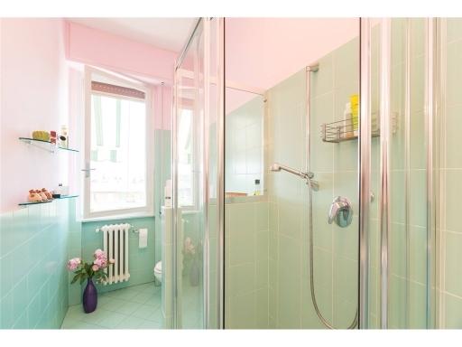 Appartamento in vendita a Firenze zona Savonarola-masaccio - immagine 5