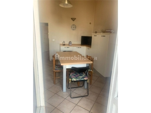 Appartamento in vendita a Firenze zona Savonarola-masaccio - immagine 6