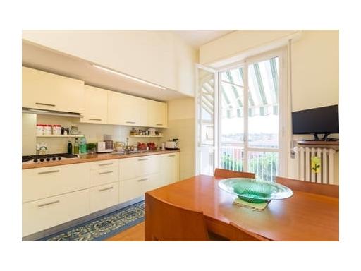Appartamento in vendita a Firenze zona Savonarola-masaccio - immagine 8