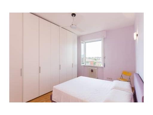 Appartamento in vendita a Firenze zona Savonarola-masaccio - immagine 11