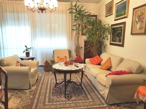 Appartamento in vendita a Firenze zona Talenti-sansovino - immagine 11