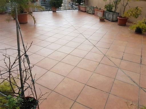 Appartamento in vendita a Firenze zona Talenti-sansovino - immagine 13
