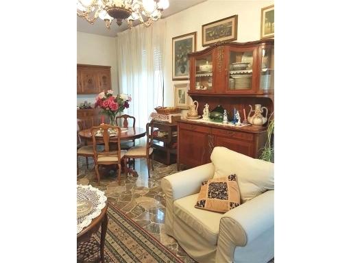 Appartamento in vendita a Firenze zona Talenti-sansovino - immagine 16