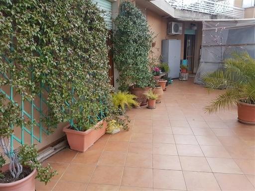 Appartamento in vendita a Firenze zona Talenti-sansovino - immagine 19
