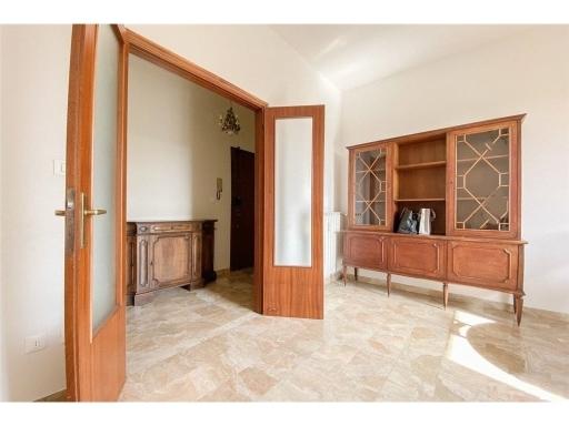 Appartamento in vendita a Firenze zona Statuto - immagine 3