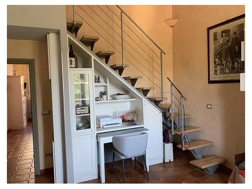 Appartamento in vendita a Firenze zona Talenti-sansovino - immagine 7