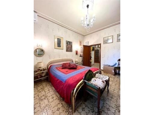 Appartamento in vendita a Firenze zona Isolotto - immagine 21