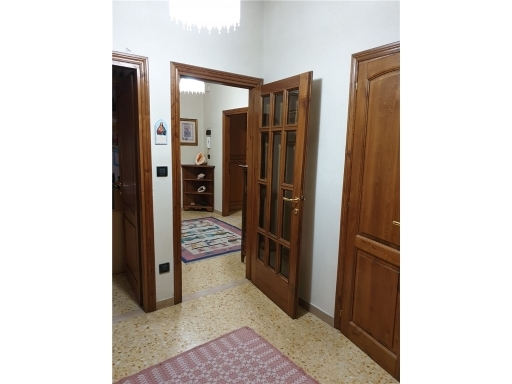 Appartamento in vendita a Firenze zona Isolotto - immagine 27