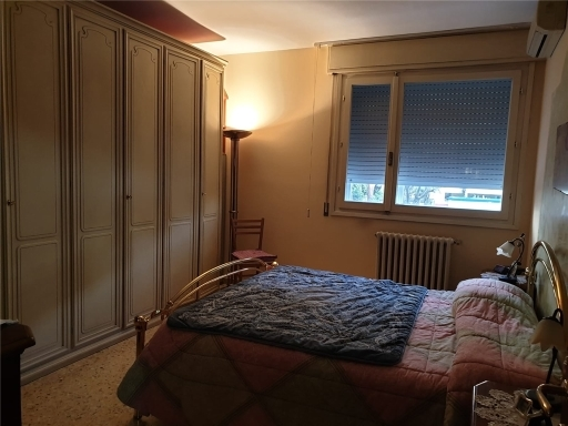 Appartamento in vendita a Firenze zona Isolotto - immagine 28