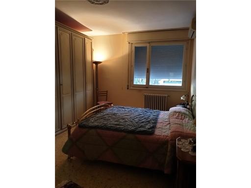 Appartamento in vendita a Firenze zona Isolotto - immagine 29