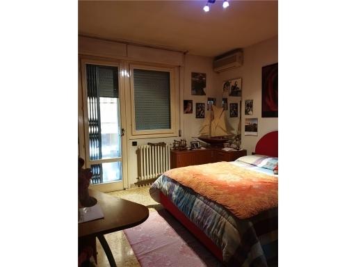 Appartamento in vendita a Firenze zona Isolotto - immagine 30