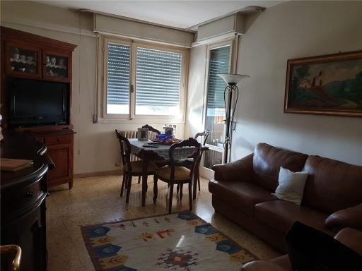 Appartamento in vendita a Firenze zona Isolotto - immagine 32