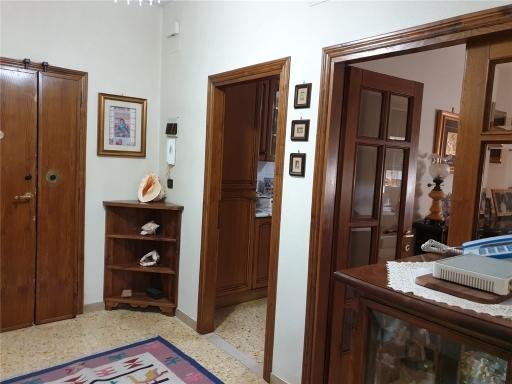 Appartamento in vendita a Firenze zona Isolotto - immagine 33