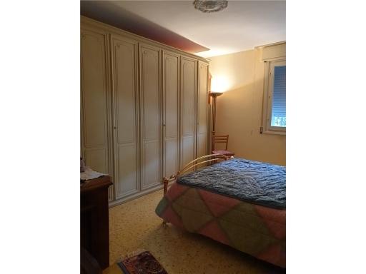 Appartamento in vendita a Firenze zona Isolotto - immagine 34
