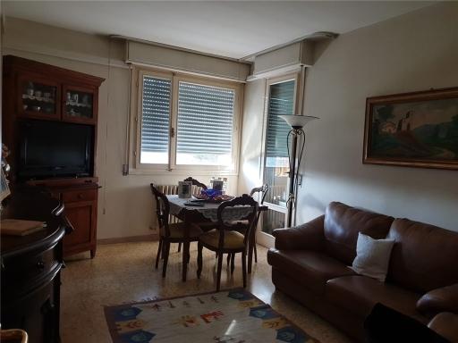 Appartamento in vendita a Firenze zona Isolotto - immagine 35