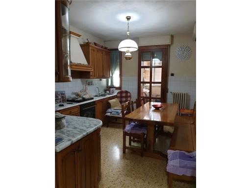 Appartamento in vendita a Firenze zona Isolotto - immagine 36