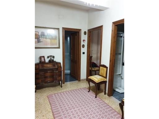 Appartamento in vendita a Firenze zona Isolotto - immagine 37