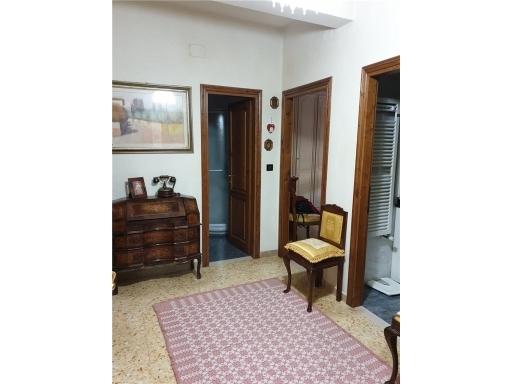 Appartamento in vendita a Firenze zona Isolotto - immagine 38