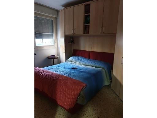 Appartamento in vendita a Firenze zona Isolotto - immagine 39