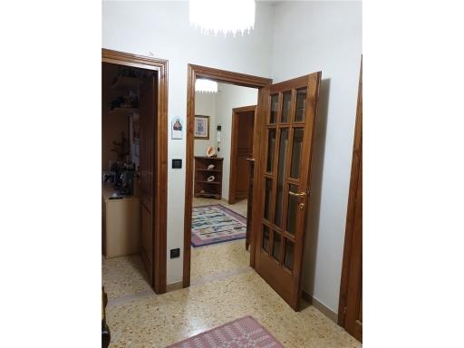 Appartamento in vendita a Firenze zona Isolotto - immagine 40