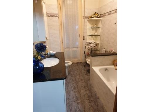 Appartamento in vendita a Firenze zona Isolotto - immagine 41
