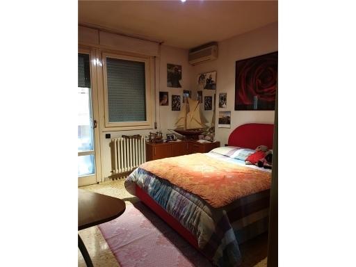 Appartamento in vendita a Firenze zona Isolotto - immagine 42
