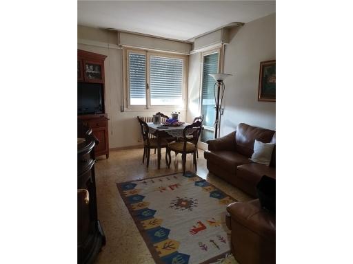 Appartamento in vendita a Firenze zona Isolotto - immagine 43