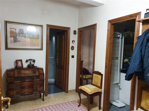 Appartamento in vendita a Firenze zona Isolotto - immagine 44