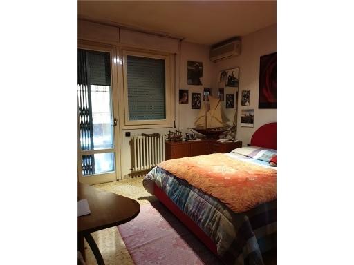 Appartamento in vendita a Firenze zona Isolotto - immagine 45