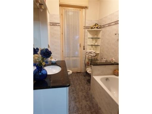 Appartamento in vendita a Firenze zona Isolotto - immagine 46