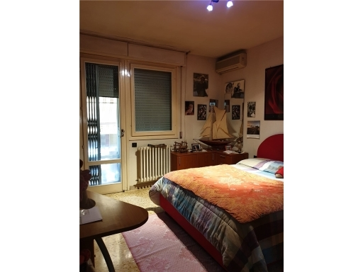 Appartamento in vendita a Firenze zona Isolotto - immagine 47