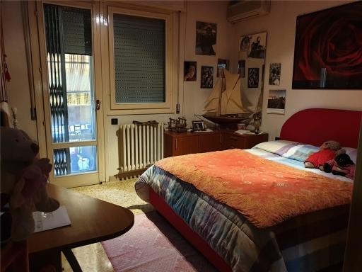 Appartamento in vendita a Firenze zona Isolotto - immagine 49
