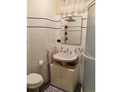 Appartamento in vendita a Firenze zona Isolotto - immagine 50