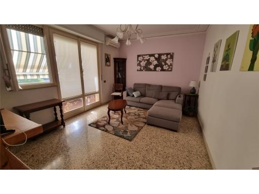 Appartamento in vendita a Firenze zona Alberti-aretina - immagine 3