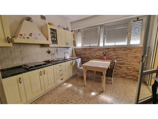 Appartamento in vendita a Firenze zona Alberti-aretina - immagine 4