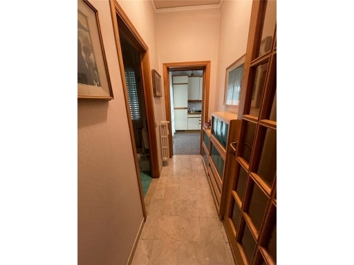 Appartamento in vendita a Firenze zona Alberti-aretina - immagine 5