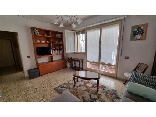 Appartamento in vendita a Firenze zona Alberti-aretina - immagine 7