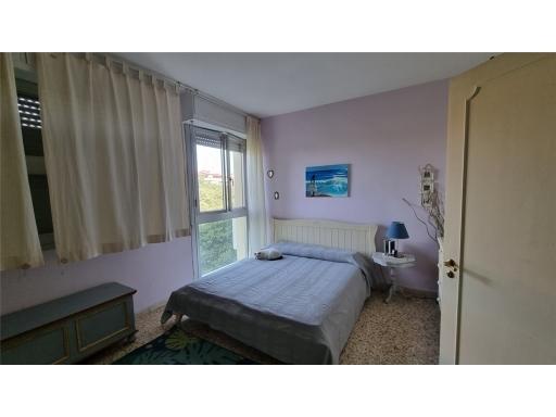 Appartamento in vendita a Firenze zona Alberti-aretina - immagine 9